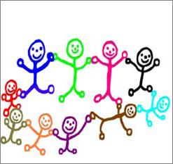 partnership board  logo
