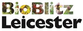Image result for BioBlitz Leicester