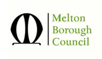 Melton BC logo